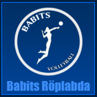 Babits Volleyball